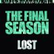 [Audiences US] Mar 02/02 : 12 millions d'américains pour le début de la fin de Lost