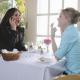[Audiences US] Mer 03/02 : Modern Family résiste à American Idol, Human Target décroche