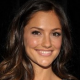 Express : Minka Kelly cherche l'amour, Jennifer Finnigan, Super Bowl, NBC…