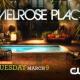 Promo : Melrose Place - Romance & Fashion