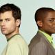 Ce mercredi 24/02 aux USA : Psych, Nip/Tuck, Meet The Browns