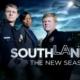 Promo : Southland Saison 2 - Teaser