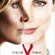 Promo : V revient le 30 mars - Trailer & affiches
