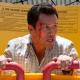 Ce jeudi 04/03 aux USA : Grey's Anatomy, Les Experts, The Office, Burn Notice…