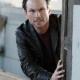 Casting : Christian Slater dans une comédie, Tate Donovan, Beau Bridges…