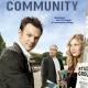 NBC renouvelle The Office, 30 Rock et Community