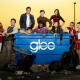 Glee sera diffusée sur Orange (màj)