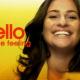 "Promo : Glee - ""Hello, Goodbye"""