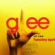 Promo : Glee - Trailer 13 avril