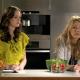 Sur nos écrans : Gossip Girl saison 2 sur TF1 le 10 avril, The Closer sur France 2