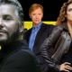 Du 7 au 13 mars en podcast : Les Invincibles, Dexter, spin-off…