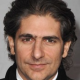 Morning Express : Game of Thrones, Private Practice, Michael Imperioli, Jason Behr, Jason Isaacs, Lindsay Price…
