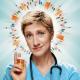 Ce lundi 22/03 aux USA : United States of Tara, Nurse Jackie, HIMYM, Gossip Girl, Castle…