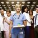 Night Express : Nurse Jackie, Tara, The Pacific, Scrubs, Til Death…