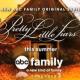 Promo : Pretty Little Liars - Teaser