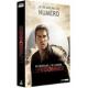 Du 8 au 13 mars en DVD : Le Prisonnier 2009, That 70's Show, Cosby Show…