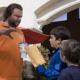 [Audiences US] Dim 14/03 : Desperate Housewives et Brothers & Sisters ne brillent plus, Sons of Tucson rate ses débuts