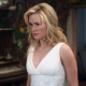 Night Express : True Blood, The CW, Glee, Facing Kate, James Callis, Xander Berkeley, Odette Yustman…