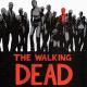 The Walking Dead va voir le jour