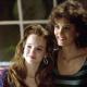 [Audiences US] Dim 11/04 : Brothers & Sisters en mode flashback