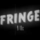 Promo : Fringe - Noir Trailer