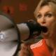 Promo : Glee Saison 1.5 - J-7