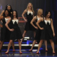 Ce mardi 13/04 aux USA : Glee, Lost, Melrose Place, Justified…