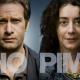 Entourage et Hung reviennent le 27 juin sur HBO