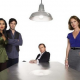 Sur nos écrans : Lie To Me sur M6 le 29 avril et Trauma déjà sur TF1