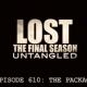 Lost pour les nuls, épisode 6.10