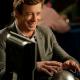 [Audiences US] Jeu 29/04 : CBS facile n°1, FlashForward rechute