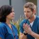 [Audiences US] Ven 23/04 et Dim 25/04 : Miami Medical à la hauteur de Smallville