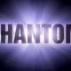 Preview : The Phantom