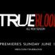 Promo : True Blood Saison 3 - Waiting Sucks teaser #3