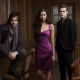 The Vampire Diaries d'abord chez Canal Plus