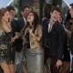 [Audiences US] Mer 14/04 : 5.4 millions de téléspectateurs pour le final d'Ugly Betty