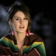 Ce mardi 18/05 aux USA : V, 90210, Lost, Glee, The Good Wife…