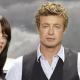 Upfronts 2010 : La grille 2010/2011 de CBS