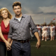 Ce vendredi 07/05 aux USA : Friday Night Lights, Smallville, Party Down, Miami Medical…