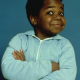 Gary Coleman (Arnold & Willy) nous a quitté