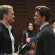 [Audiences US] Mar 18/05 : Glee et Lost se maintiennent, NCIS et NCIS LA en baisse