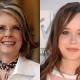 Diane Keaton et Ellen Page ensemble sur HBO