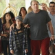[Audiences US] Mer 12/05 : Modern Family en pleine forme