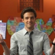 Preview : les nouvelles comédies de NBC