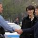 FOX 2010/2011 : quatre séries commandées, Human Target et Lie To Me renouvelées