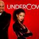 Extraits : Undercovers et The Cape