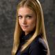 """""""Mercato"""" séries : Michael Weatherly resigne avec NCIS, A.J. Cook virée d'Esprits Criminels et trois retours dans Friday Night Lights"""