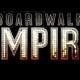 Promo : Nouveau trailer de Boardwalk Empire