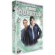 Du 21 au 26 juin en DVD : Warehouse 13, Code Quantum, Les Griffin…