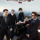 Promo : L'affiche de la saison 7 d'Entourage
